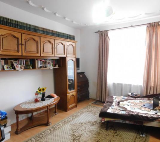 Vanzare casa cu 2 camere, Parcul Feroviarilor - imagine 1