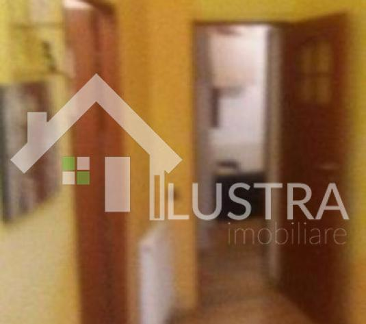Apartament in bloc nou, 1 camera,  de vanzare, in Gheorgheni - imagine 1