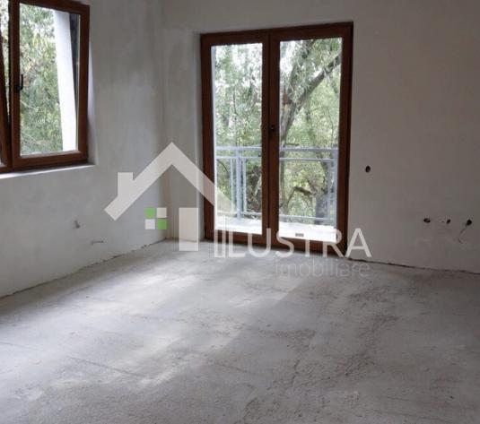 Apartament in bloc nou, 2 camere,  de vanzare, in Gara - imagine 1
