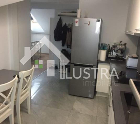 Apartament in bloc nou, 2 camere,  de vanzare, in Europa - imagine 1