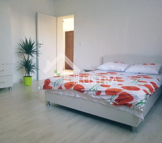 Apartament in bloc nou, 2 camere,  de vanzare, in Zorilor - imagine 1