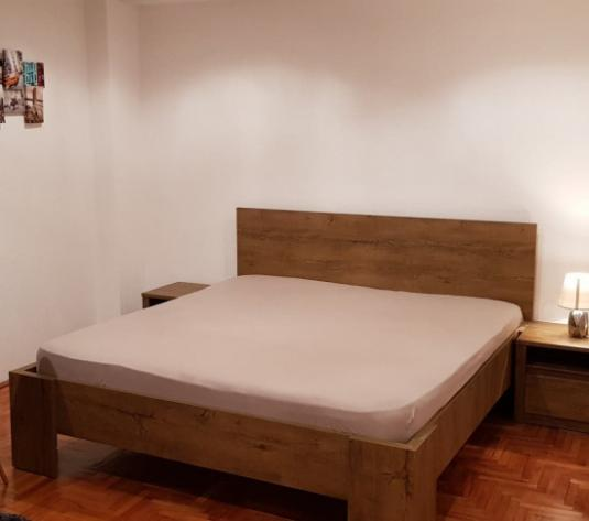 Room for rent in 130 sqm 4 room luxury apartment close to UMF center - imagine 1