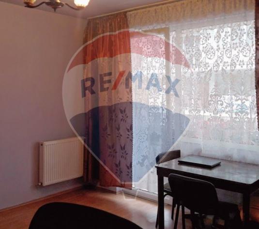 Apartament cu 1 camera - imagine 1