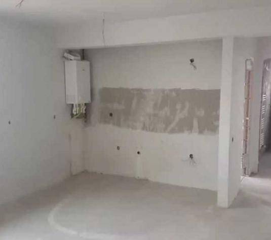 Vanzare apartament 1 camera in Marasti zona Intre Lacuri - imagine 1