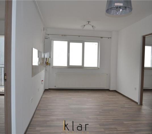 Vanzare Apartament 2 Dormitoare Finisat Complet Pe Calea Baciului - imagine 1