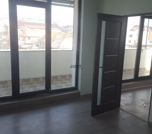 Apartament nou cu 3 cam, Dambul Rotund - imagine 1