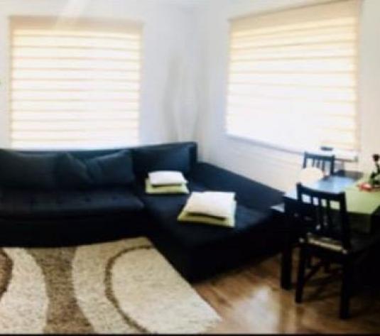 Apartament 3 camere, strada Muzeul Apei - imagine 1