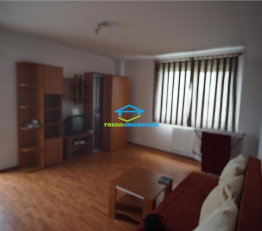 Apartament 2 cam. Calea Turzii et.1/4 de vanzare - imagine 1