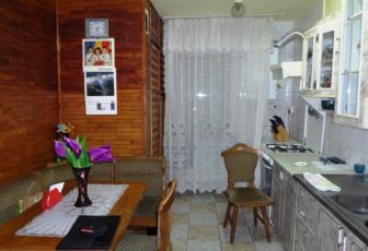 Apartament 4 camere zona caminelor din Marasti