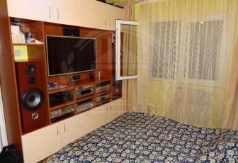 Vanzare apartament 3 camere, zona Manastur, Cluj-Napoca
