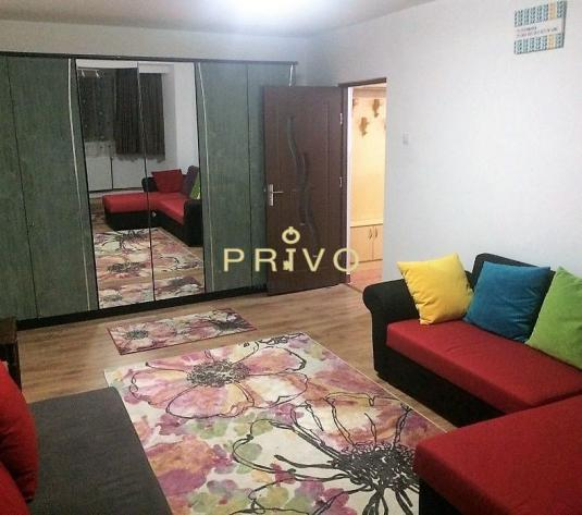 Apartament, 2 camere, 57 mp, zona str. Dorobantilor - imagine 1