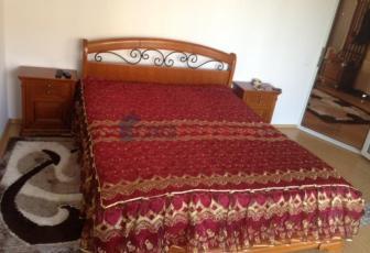 Apartament 3 camere de  vanzare in Cluj Napoca, Floresti