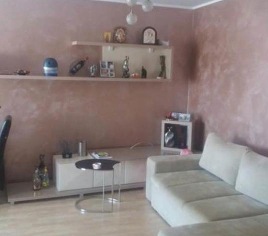 Apartament 3 camere,2bai,bloc nou,Avantgarden - imagine 1