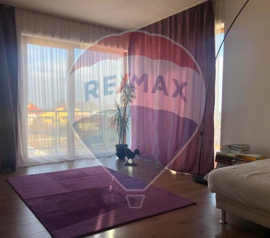 Apartament deosebit  de vanzare in zona Europa - COMISION ZERO! - imagine 1
