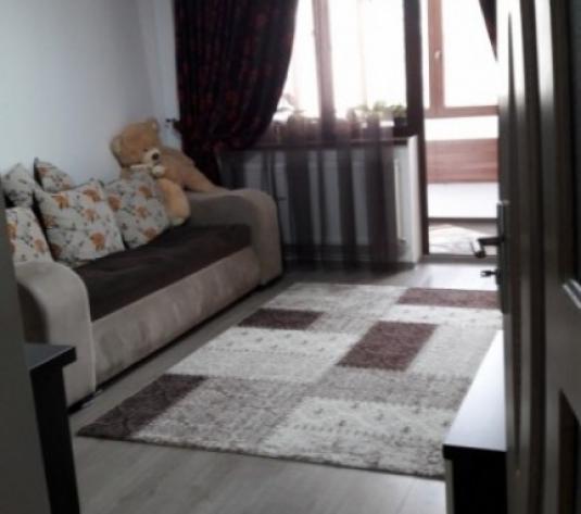 Apartament 2 camere, ultracentral, renovat complet - imagine 1