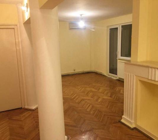 Vanzare apartament 4 camere in Grigorescu zona Profi - imagine 1