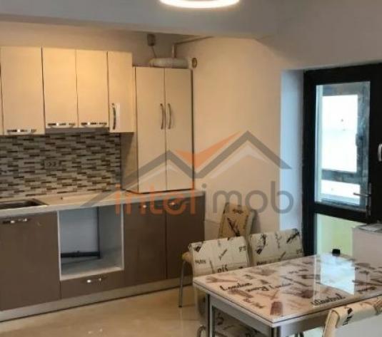 Apartmant 2 Camere Pacurari, 54mp - imagine 1