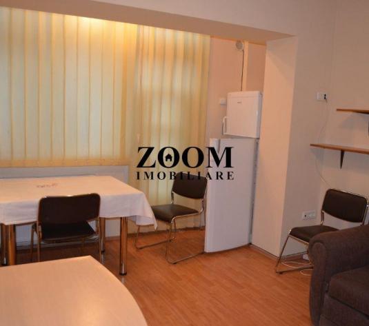 Casa 2 camere, 52 mp, Gheorgheni - imagine 1