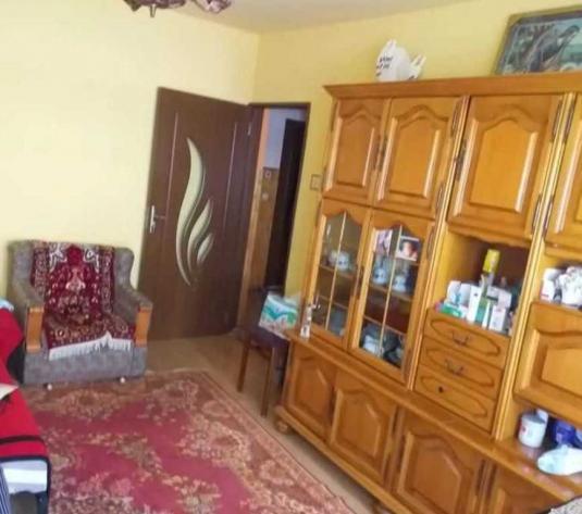 Vanzare apartament 2 camere in Zorilor zona Spitalului de Recuperare - imagine 1