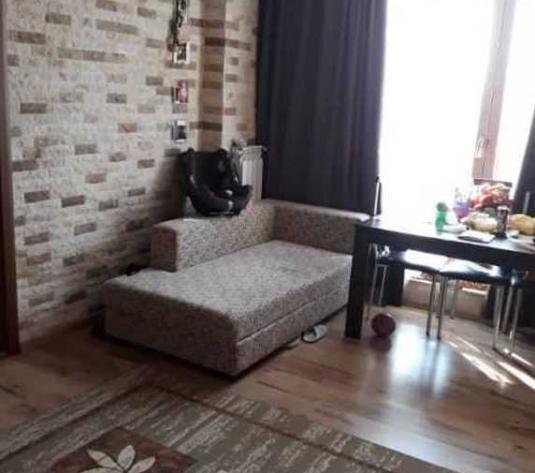 Vanzare apartament 3 camere in Dimbu Rotund zona Taietura Turcului - imagine 1