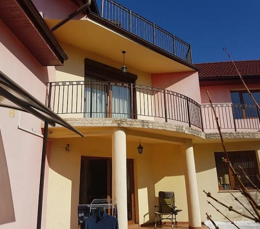 Casa, 450 mp , de inchiriat - Gheorgheni, Cluj-Napoca - imagine 1