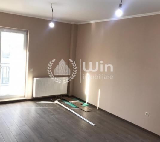 Apartament cu 2 camere decomandate, imobil nou cu CF, zona Europa! - imagine 1
