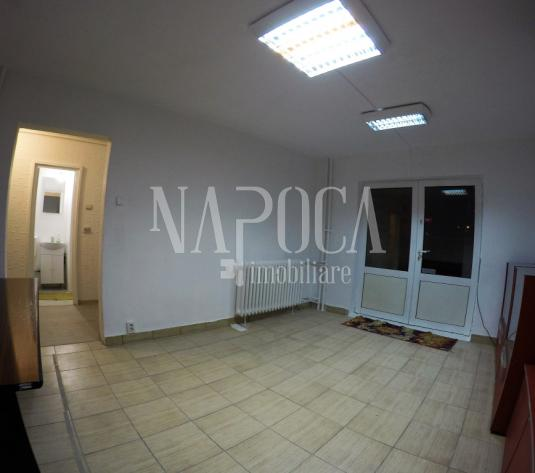 Spatiu comercial de vanzare in Manastur, Cluj Napoca - imagine 1