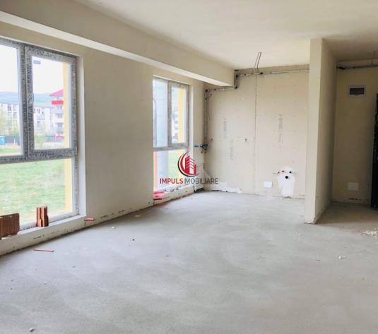 Oportunitate ! Apartament 2 camere cu cf ! - imagine 1