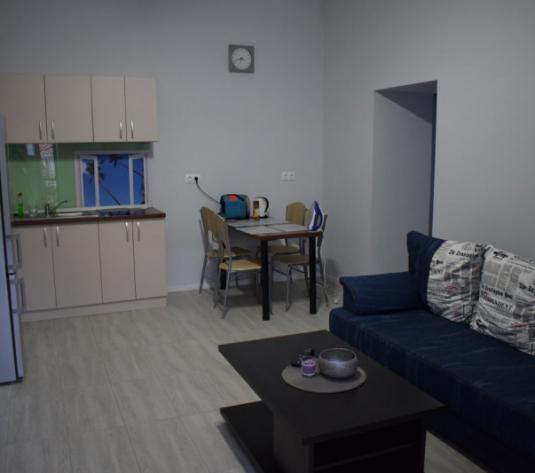 Inchiriere apartament 2 camere Centru - imagine 1