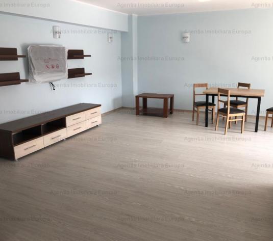 Inchiriere Apartament 2 camere E3 - imagine 1