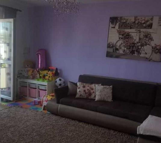 Vanzare apartament 2 camere in Marasti zona strazii Barsei - imagine 1