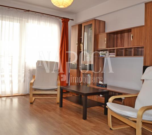 Apartament 2  camere de vanzare in Floresti, Floresti - imagine 1
