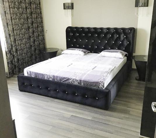 Apartament Lux  2 camere Semicentral Pitesti   500EURO - imagine 1