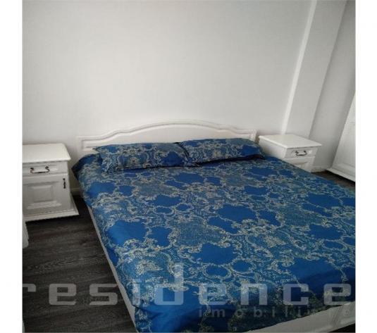 Parcare! Imobil Nou! Apartament 3 camere, Floresti, zona VIVO - imagine 1
