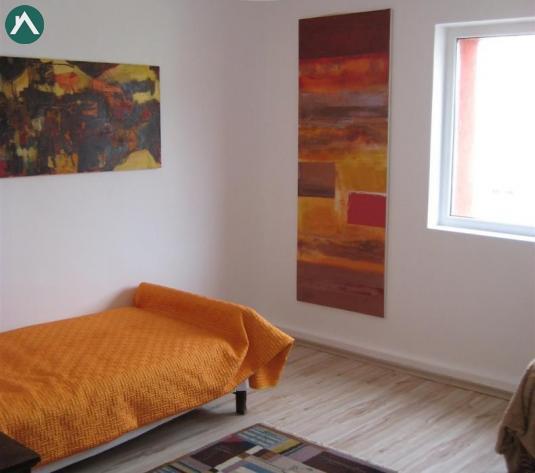 Apartament finisat cu 4 camere strada Ion Mester etaj 2/4 - imagine 1