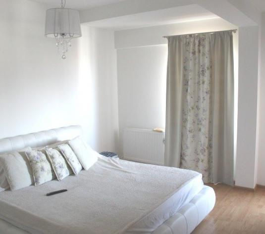 Vanzare apartament 2 camere Calea Turzii - imagine 1