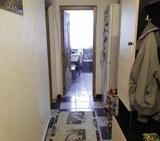 Apartament 3 camere Craiovei Pitesti 52000EURO - imagine 1