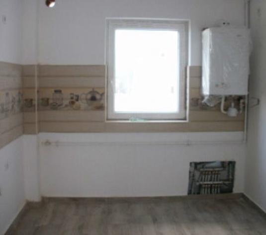 Apartament 3 camere Sibiu Calea Cisnadiei - imagine 1