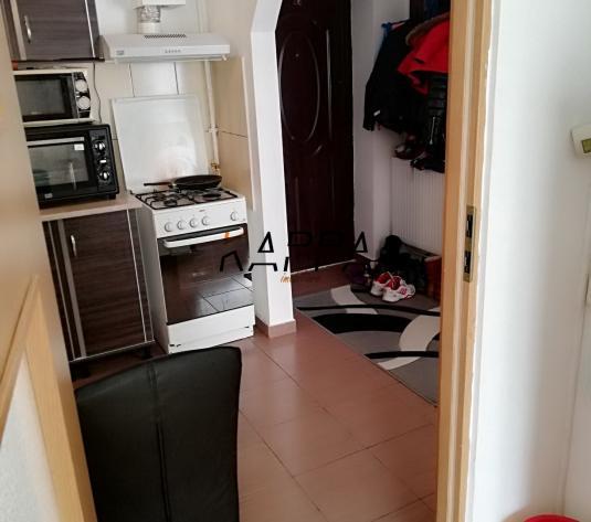 Apartament 2 cam Floresti 35500 - imagine 1