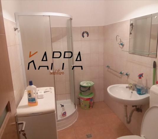 Apartament Calea Baciului 58000 - imagine 1