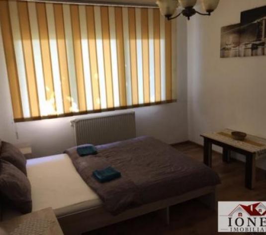 Apartament 2 camere de vanzare in Alba Iulia, Cetate (ID: 3792) - imagine 1