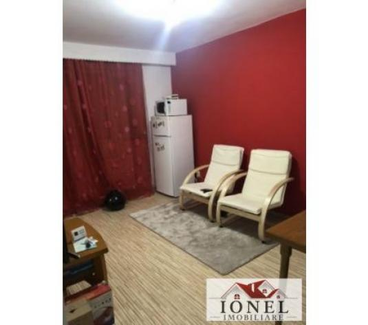 Vanzare apartament 2 camere finisat in Alba Iulia, Cetate (ID: 3860) - imagine 1