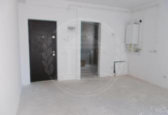 Vanzare apartament 3 camere, zona Andrei Muresanu, Cluj-Napoca