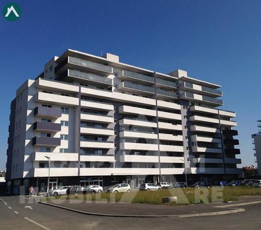Ultimele apartamente 4 camere, Ansamblu Rezidential Marasti - imagine 1