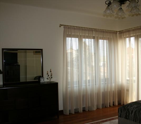 Casă 4 camere, 340 mp , de vânzare - Grigorescu, Cluj-Napoca