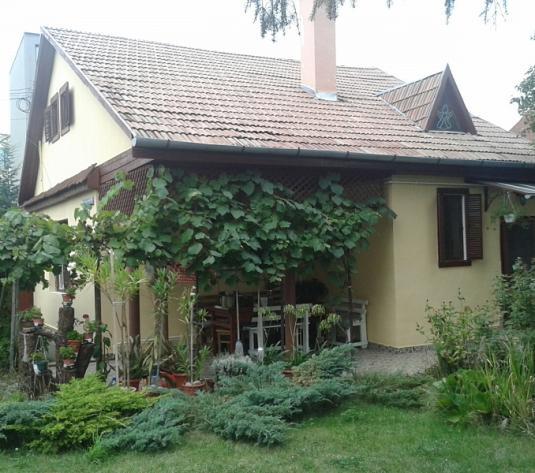 Casă 2 camere, 70 mp , de vânzare - Centru, Cluj-Napoca