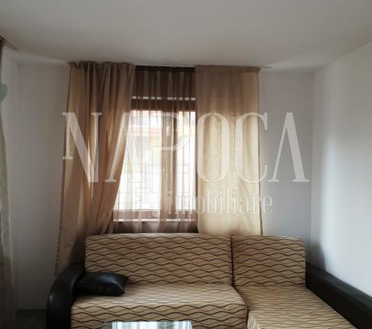 Casa 6 camere de inchiriat in Faget, Cluj Napoca - imagine 1