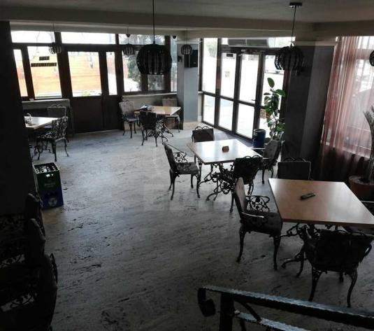 Case de inchiriat 12 camere Cluj-Napoca, Marasti - imagine 1