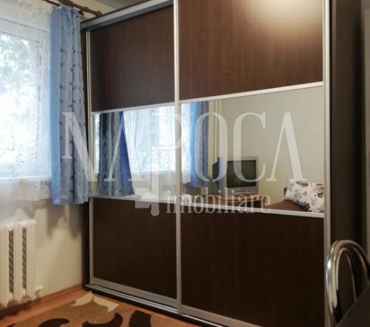 Apartament 2  camere de vanzare in Manastur, Cluj Napoca - imagine 1
