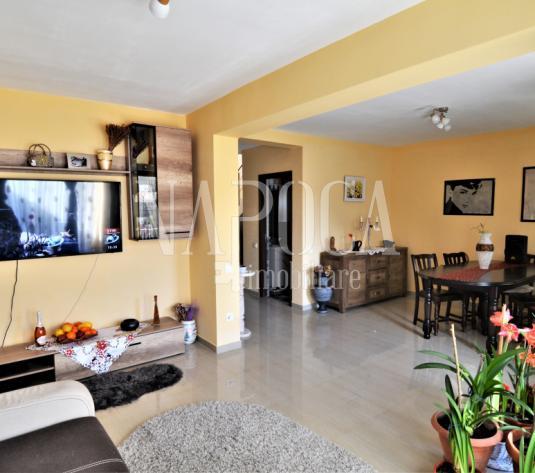 Casa 4 camere de vanzare in Floresti, Floresti - imagine 1